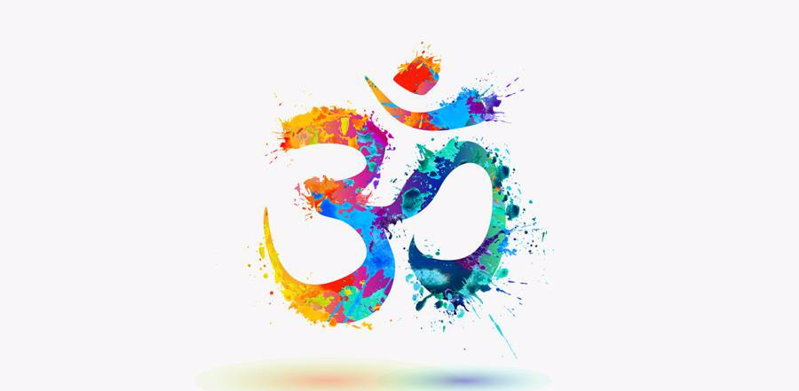 OM-Colorful-Wallpaper